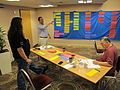 2013-06-22 15-54-13 Program Evaluation and Design Workshop Breakout Session 2 039.jpg