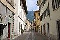 2013-08-07 10-38-00 Italy Lombardia Chiavenna Chiavenna.JPG