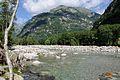 2013-08-11 08-48-07 Switzerland Cantone Ticino Frasco Frasco.JPG