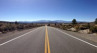 2013-09-19 15 16 35 View west along California State Route 120 from Sagehen Summit.JPG