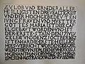 2013.09.11 Inschrift, Kirche Jeruzalem SLO (7).jpg