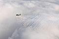 2013.6.3. C-130, HH-60 플레어투하 훈련 Republc of Korea Air Force(4) (9527753291).jpg