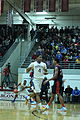 20130308 DJ Williams.JPG