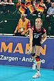 20130908 Volleyball EM 2013 Spiel Dt-Türkei by Olaf KosinskyDSC 0063.JPG
