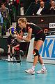 20130908 Volleyball EM 2013 Spiel Dt-Türkei by Olaf KosinskyDSC 0184.JPG
