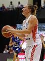 20131005 - Open LFB - Villeneuve d'Ascq-Basket Landes 065.jpg