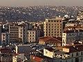 20131205 Istanbul 296.jpg
