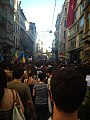 2013 Gay Pride Turkey Istıklal Caddesi.jpg