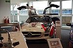 2013 Mercedes-Benz SLS AMG GT3 (19698839794).jpg
