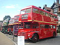 2013 NLTS Royal Forest bus rally (2).jpg