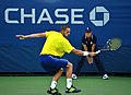 2013 US Open (Tennis) - Qualifying Round - Albano Olivetti (9801163564).jpg