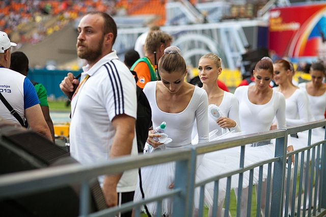 2013 World Championships in Athletics (August, 10) by Dmitry Rozhkov 79.jpg