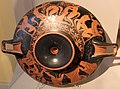 2014-01-26 Symposium Tableware with erotic motif Inv. 1964.4 Altes Museum anagoria.JPG