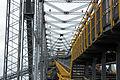 2014-06-21 Besucherbergwerk Abraumförderbrücke F60 anagoria 34.JPG