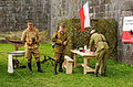 2014-08-23 10-46-13 reconstitutions-historiques-belfort.jpg