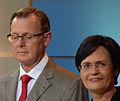 2014-09-14-Landtagswahl Thüringen by-Olaf Kosinsky -114.jpg
