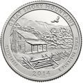 2014-ATB-Proof-Great-Smoky-Mountains-rev-200.png