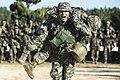 2014.12.11. 해병대 제1사단 - 최강해병전사 11th Dec., 2014, lnvincible marine program of 1st Marine Div. (15870583849).jpg