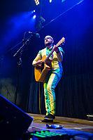 20140405 Dortmund MPS Concert Party 0897.jpg