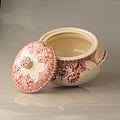 20140707 Radkersburg - Ceramic bowls (Gombosz collection) - H 3894.jpg