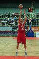 20140817 Basketball Österreich Polen 0521.jpg