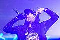 2014333211648 2014-11-29 Sunshine Live - Die 90er Live on Stage - Sven - 1D X - 0198 - DV3P5197 mod.jpg