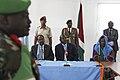 2014 04 22 Burundi President visit Somalia -4 (13966053712).jpg