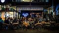 2014 1130 Chiang Mai Doqaholic Cafe.jpg