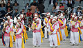 2014 Asian Games opening ceremony 34.jpg