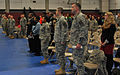 2014 Fort Wainwright African-American-Black History Month Observance 140228-A-JS802-005.jpg