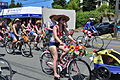 2014 Fremont Solstice cyclists 131.jpg