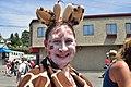 2014 Fremont Solstice parade 008 (14520172314).jpg