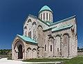2014 Kutaisi, Katedra Bagrati (09).jpg