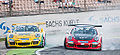 2014 Porsche Carrera Cup HockenheimringII Christopher Gerhard by 2eight 8SC3660.jpg