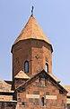 2014 Prowincja Ararat, Chor Wirap (04).jpg
