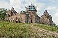 2014 Prowincja Tawusz, Gosz, Klasztor Goszawank (28).jpg