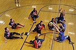 2014 Summer Invitational Adaptive Sports Tournament 140709-F-QE915-004.jpg