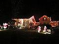 2014 Sun Prairie Christmas Lights - panoramio (2).jpg