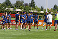 2014 Women's Rugby World Cup - Australia 09.jpg
