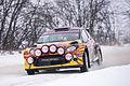 2014 rally sweden by 2eight dsc8856.jpg