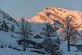 2015-01-01 15-36-06 976.0 Switzerland Kanton St. Gallen Unterwasser Unterwasser.jpg