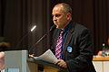 2015-01-17 3807 Harry Behrens (Landesparteitag AfD Baden-Württemberg).jpg