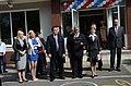 2015-05-28. Последний звонок в 47 школе Донецка 046.jpg