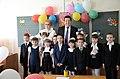 2015-05-28. Последний звонок в 47 школе Донецка 134.jpg