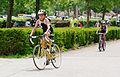 2015-05-31 12-05-45 triathlon.jpg