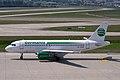 2015-08-12 Planespotting-ZRH 6195.jpg