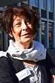 2015-10-10 Um Gottes Willen - Religion in säkularer Gesellschaft, DKR-Studientagung in Hannover (233) Dr. Eva-Maria Schulz-Jander.JPG