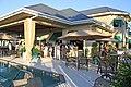 2015-10-3 IYC Dinner on the Docks (4) (21407930403).jpg