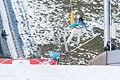20150201 1047 Skispringen Hinzenbach 7873.jpg