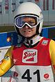 20150207 Skispringen Hinzenbach 4279.jpg